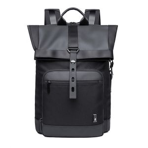 Men's new travel large-capacity backpack